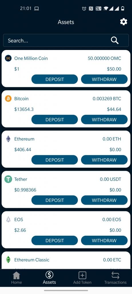bitcoin pizza transaction